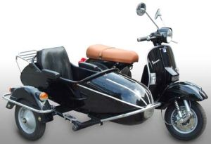 SWanVespa-PX1